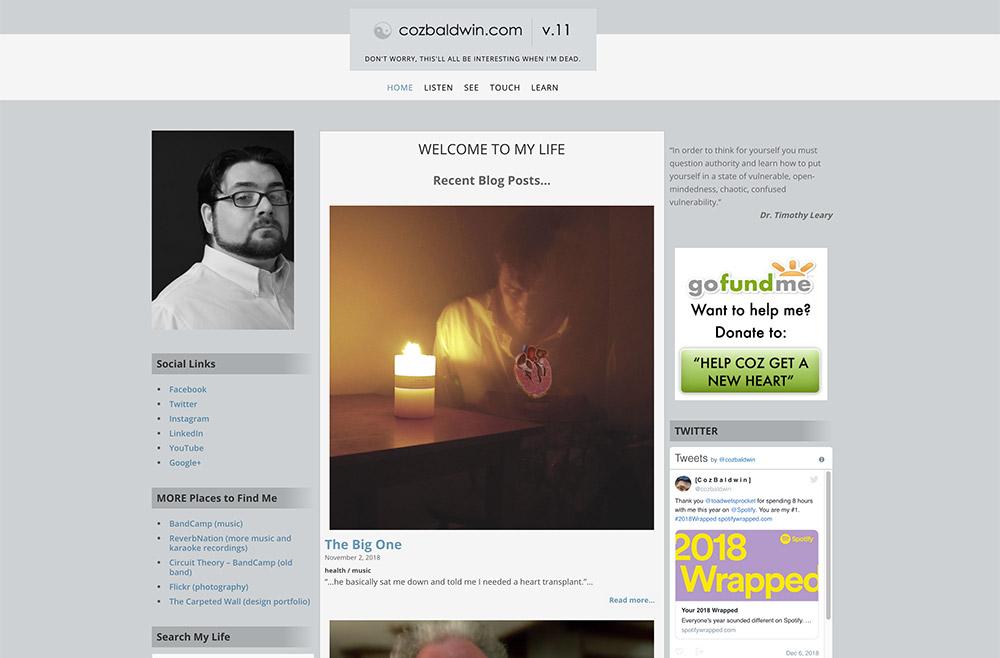 cozbaldwin screenshot v11