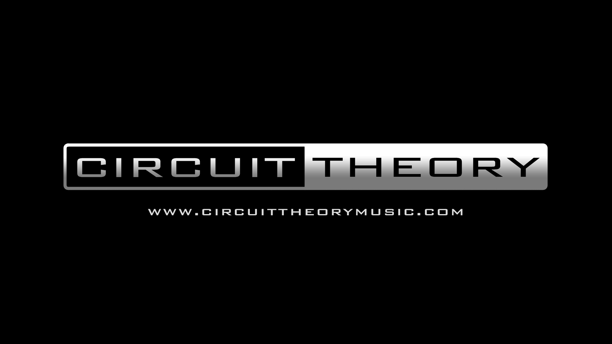 Circuit Theory logo