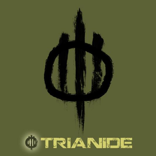 Trianide Logo