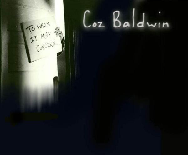 cozbaldwin v1