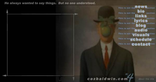 cozbaldwin v4